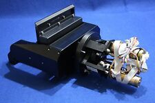 ThermaWave Opti-probe Cassette Loader Module 18-010968
