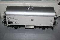 Märklin 4415 2-Achser Kühlwagen Interfrigo DB Spur H0 OVP