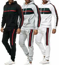 Trainingsanzug Sportanzug Jogginganzug  Trainings Hose Pullover SPORT IGIMO