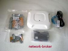 Cisco AIR-CAP3702I-E-K9 Wireless Access Point Dual-band 802.11a/g/n int. Antenne