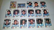 ESPANA 82 COPY REPRINT Francia France CALCIATORI PANINI *** SCEGLI FIGURINA ***