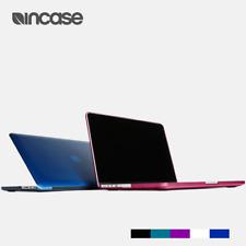 "Hard Shell Case for 13"" Aluminum Apple® MacBook® Pro Blue"