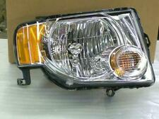 Ford Escape Headlight Head Lamp New OEM Part 8L8Z 13008 A CP Right RH