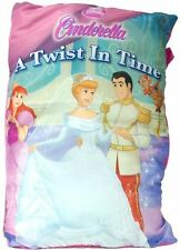 Disney Cinderella Giant Story Book Pillow