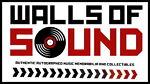 wallsofsound1