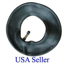200 x 50 Inner tube for Razor e100 e125 e200 Scooter W13112099045 FREE SHIP