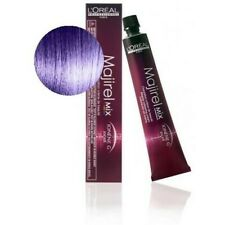 L'OREAL MAJIREL MIX VIOLET 50ML