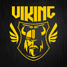 Viking Wikinger Valhalla Odin Thor North Gelb Auto Vinyl Decal Sticker Aufkleber