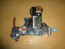 Dell Latitude E4300 Laptop Motherboard. P/N: 0R8680. Tested
