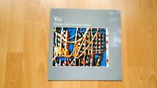 You – Wonders From The Genetic Factory lp
