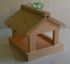 vogelhaus zum aufh ngen g nstig kaufen ebay. Black Bedroom Furniture Sets. Home Design Ideas