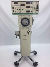 BD Becton Dickinson CareFusion Sensormedics 3100B Oscillatory HF Ventilator