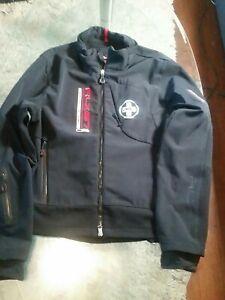 Ralph lauren rlx recco jacket mens L