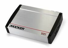 Kicker clase D Mono Amplificador kx1600.1