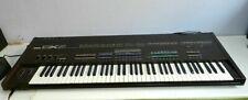 Yamaha DX5  Synthesizer