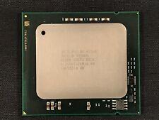 Intel SLBRD Xeon X7560 2.27GHz Eight-Core LGA1567 Processor