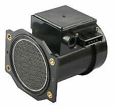 Z32 AFM Air Flow Meter MAF Mass 80mm 300ZX s13 s14 s15 Tuning Upgrade