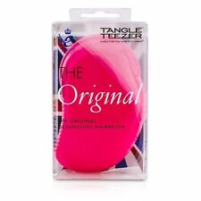 Tangle Teezer The Original Detangling Hair Brush - Pink