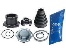 Gelenksatz, Antriebswelle GSP 661006  GSP 661006