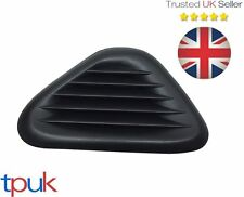 FORD TRANSIT FRONT TURBO GRILLE VENT MK4 MK5 GRILL TURBOCHARGER