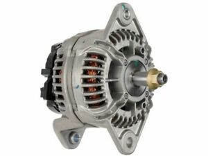 For 2002-2003 Western Star 6900XD Alternator Bosch 89223YX 14.6L 6 Cyl