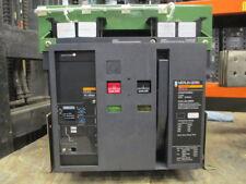 merlin gerin industrial circuit breakers for sale ebay rh ebay com
