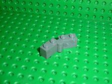 LEGO DkStone Hinge Bricks 3830 & 3831 / set 8877/4766/7249/4753/4857/4762....