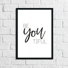 Home Funny Inspirational Quotes Wall Decor Prints Wall Saying Art Posters