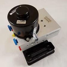 ABS PUMP MERCEDES ML W164 W251 A2515454032 A1634300007 1634300007 A2515452732