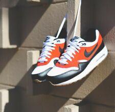 Nike Max 1 esencial - 537383 Air 122
