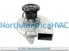 OEM Goodman Janitrol Jakel Fasco Furnace Inducer Motor 119415-00 J328-112-11260