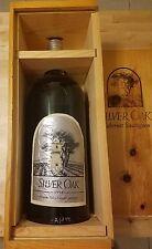 1998 Silver Oak Alexander Valley Cabernet Sauvignon wine 6L in OWC