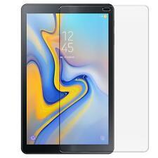 Glasfolie Für Samsung Galaxy Tab A 10.5 Panzerfolie Glas Display Schutz Folie