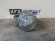 Ford Focus II Nebelscheinwerfer Links 2N1115201AB 115281
