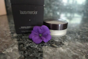 Laura Mercier mineral finish powder new in box 0.42oz  select your shade