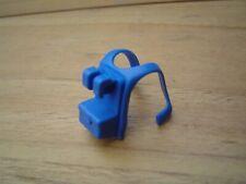 Playmobil Rucksack Funktionsrucksack.