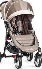 Silla de Paseo Baby Jogger City Mini® 4 - PVP más de 500€