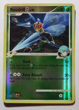 Beedrill REV HOLO - 53/99 Platinum Arceus - Pokemon Card