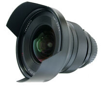Zeiss Distagon T 15mm F/2.8 T* ZF.2 Aspherical Lens Nikon (C6088)