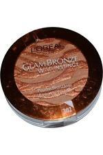 Make-up-Produkte für den Teint mit Lichtschutzfaktor und Schimmer Gesichts -