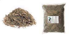 Prêle sauvage (1 kg) TERRALBA spécial thé compost oxygéné