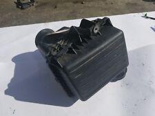 2005 CHRYSLER 300 AIR CLEANER BOX ASSEMBLY M457