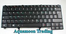 New Dell OEM Keyboard Latitude E6420 E6430 E5420 E5430 French Canadian 2X8D5