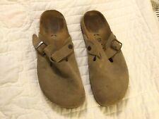 Betula By Birkenstock Men's Size 11 Shoes