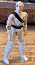 1984 Gi Joe Cobra Storm Shadow Ninja Original Vintage FREE SHIPPING