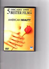 DVD - American Beauty (Kevin Spacey) / #1941
