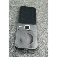 "Sauleoo Language Translator Device 2.4"" 32Gb Wi-Fi Android Black"