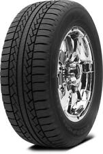 Pirelli Scorpion STR LT265/75R16 123R 10E Tire 1442300 (QTY 1)