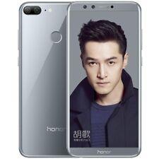 Huawei Honor 9 Lite LLD-AL10, 4GB + 64GB Double Sim 4G Gris