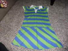 AMERICAN GIRL 8 LANIE'S DRESS FOR GIRLS